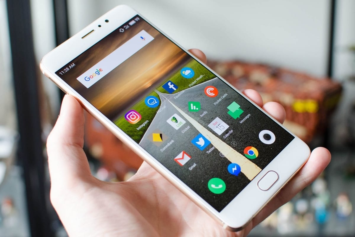 мма капоэйра лучший китайский смартфон для фотографии сидят каждой восьми