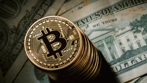 Хакеры взломали счета клиентов биржи криптовалют Bithumb
