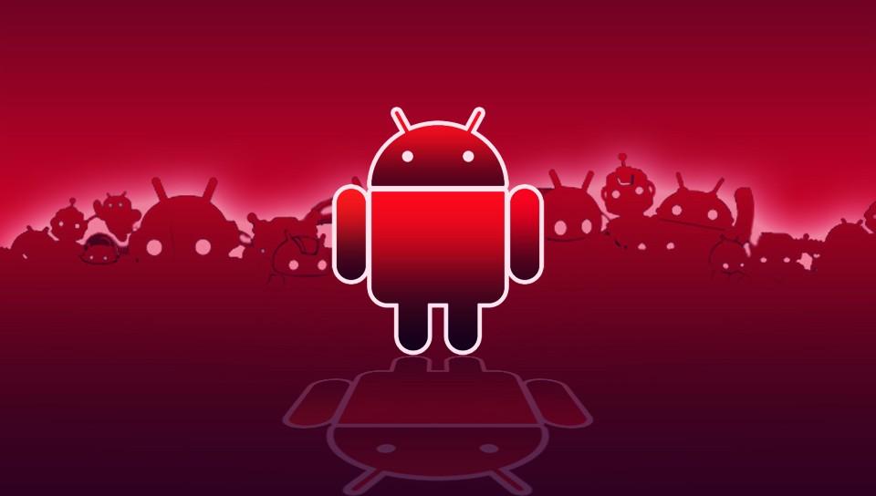 Вирус CopyCat заразил 14 млн телефонов на андроид