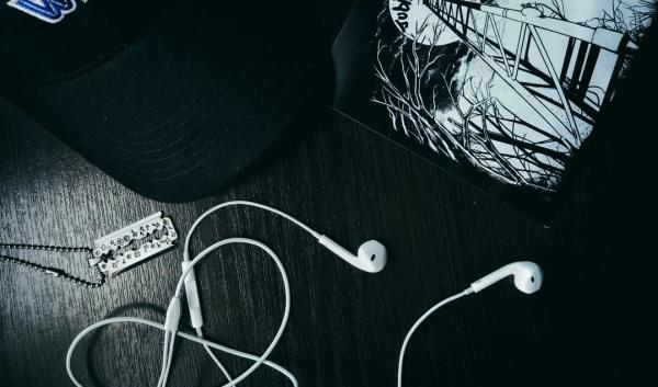 Музыка поподписке— опыт перехода