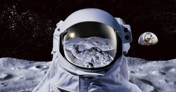 В 2019 году Роскосмос начнет подготовку кполету наМарс