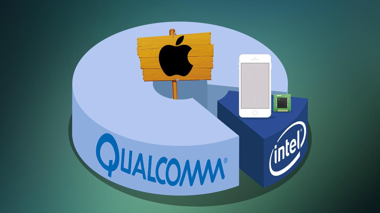 Процессор обработки изображений Qualcomm Spectra 2-го  поколения получит большое количество  новых возможностей