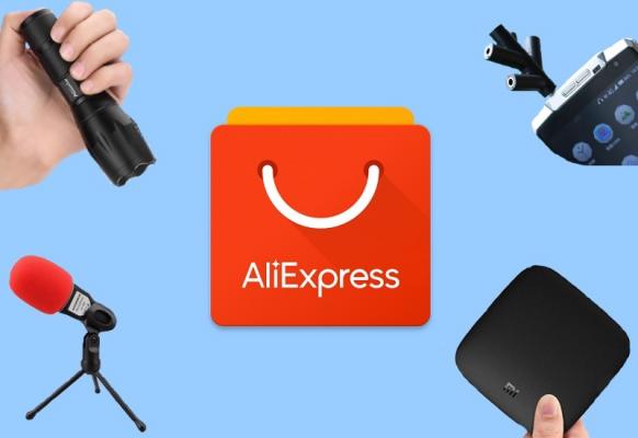 10необычных иполезных штучек сAliExpress #4