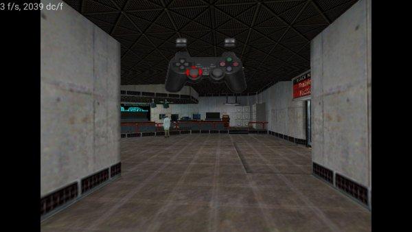 Скачать Игры Sony Playstation На Андроид