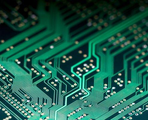 Новые ультратонкие полупроводники откроют дорогу электронике будущего