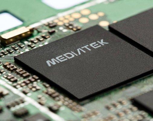 MediaTek снизит цены насвои процессоры ради конкуренции сQualcomm
