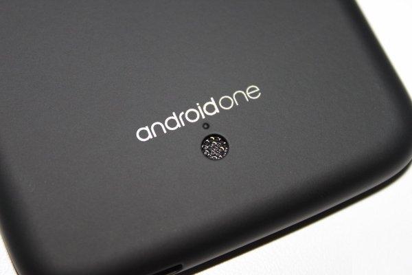 Xiaomi выпустит смартфон счистым Android