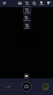 Обзор Nokia 8 — Камера. 20