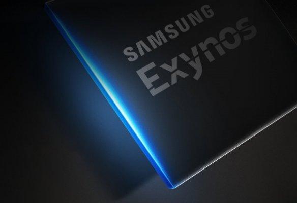 Samsung объявила опереходе начипы с11- и7-нм техпроцессами