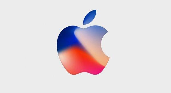 Сколько будут стоить iPhone 8 иiPhone X вРоссии