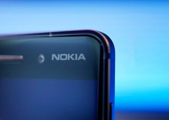 Nokia 2 получит мощный аккумулятор на4000 мАч
