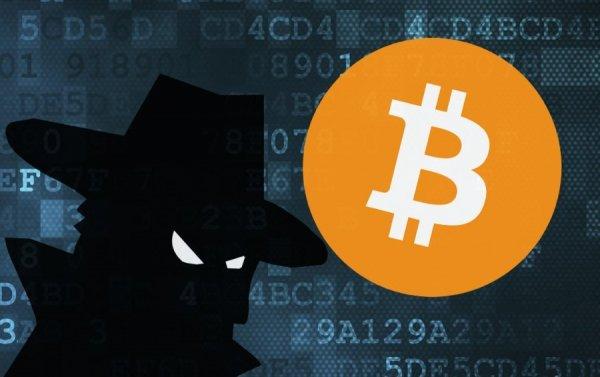 Обнаружено первое расширение дляChrome смайнером криптовалюты