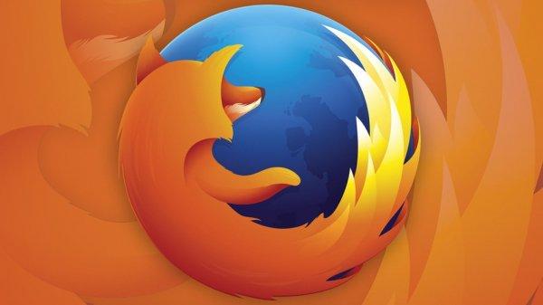 Firefox Rocket— новый браузер длямедленного интернета