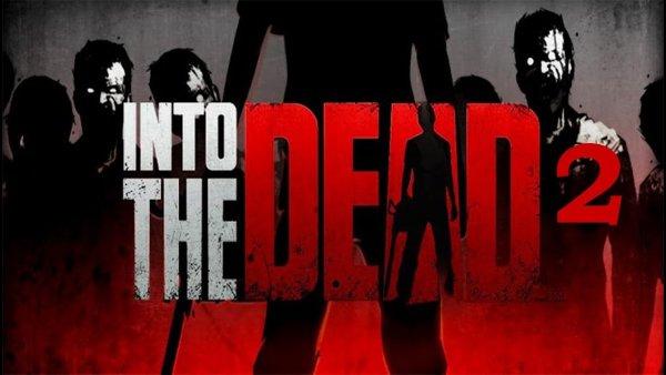Состоялся глобальный релиз шутера Into The Dead 2