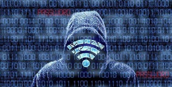 Серьёзные уязвимости WPA2 ставят подугрозу безопасность Wi-Fi