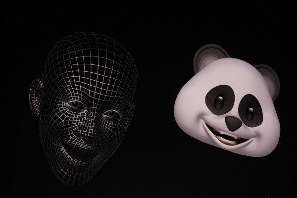 Создатель Animoji обвинил Apple внесогласованном использовании торговой марки