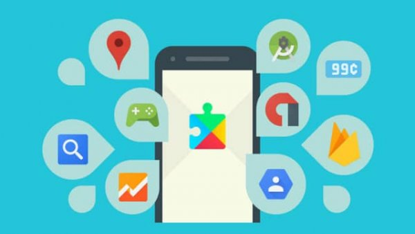 Instant Apps вGoogle Play теперь доступны всем пользователям