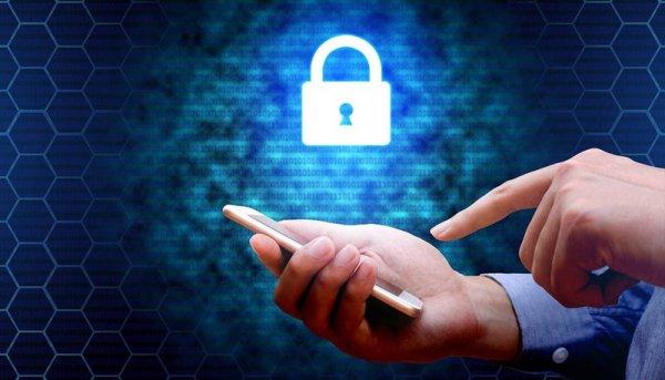 Функция шифрования DNS трафика может появиться вAndroid