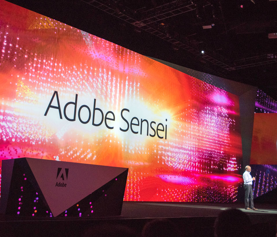 Adobe научилась удалять нежелательные объекты свидео
