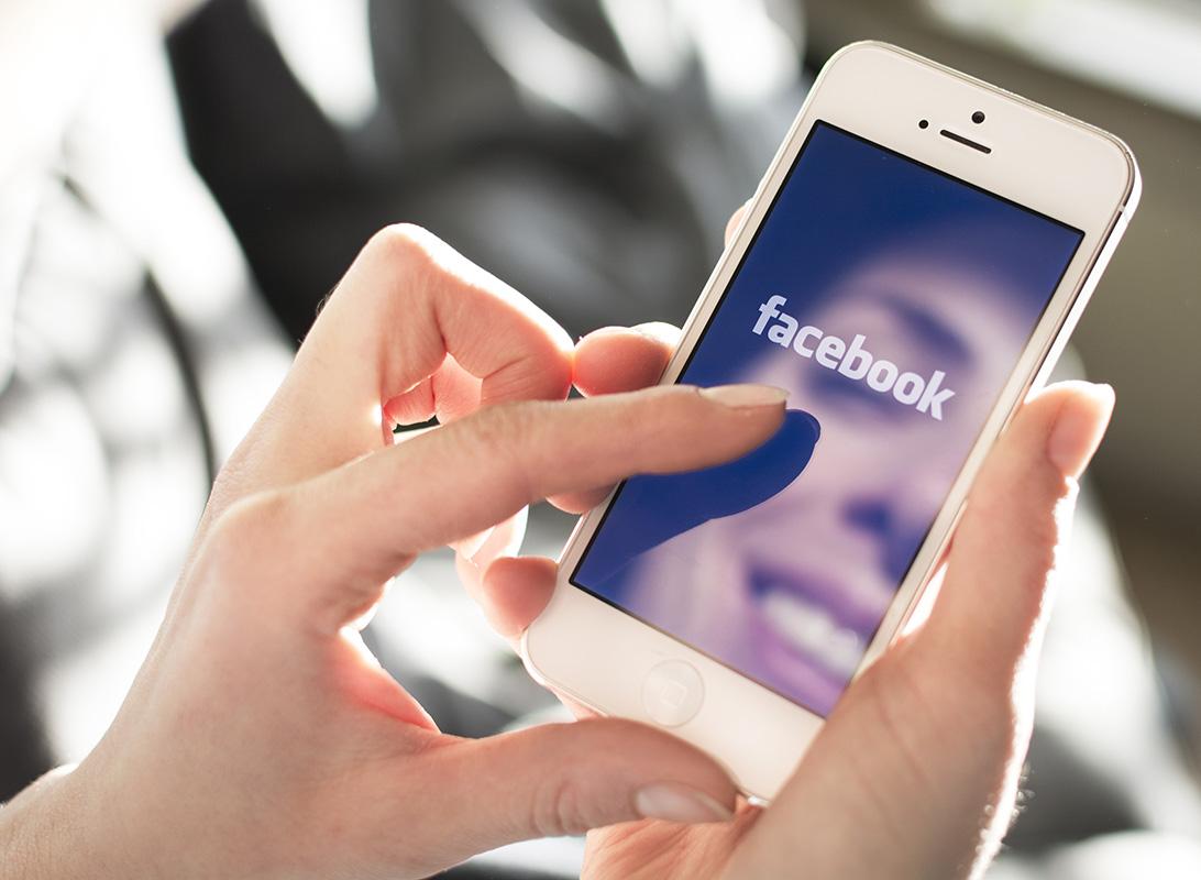social media facebook Highlighted tutorials and news from social media examiner about facebook.