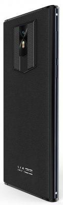 5стильных смартфонов осени соскидками наTomTop
