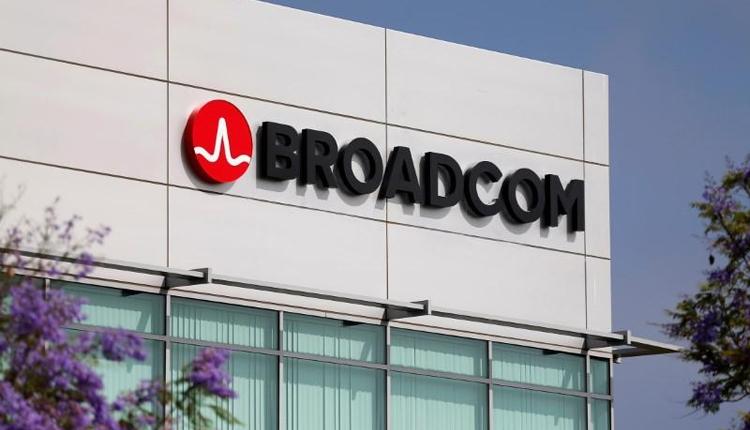 Broadcom подтвердила покупку Qualcomm за $130 млрд