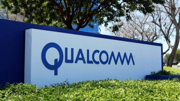 Qualcomm отказалась продаться Broadcom за$100 млрд
