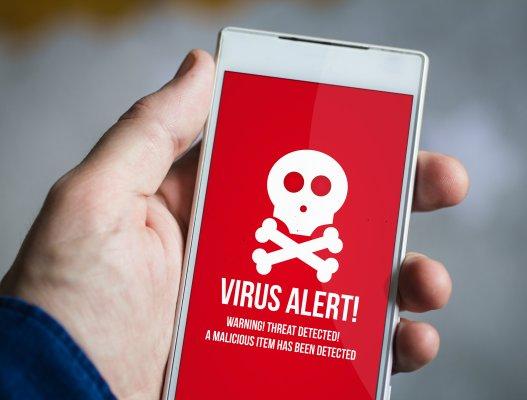 Новый троян дляAndroid заразил более 2 млн пользователей