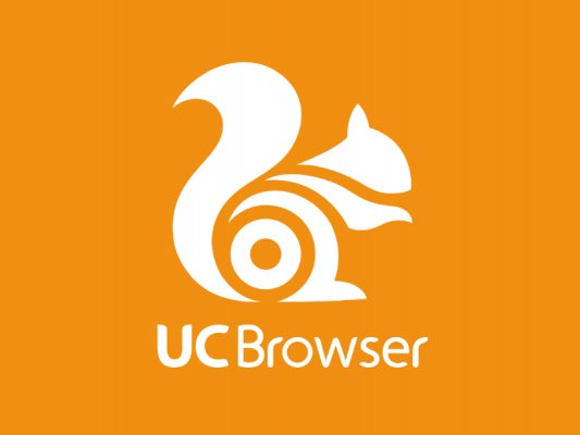 UC Browser пропал из Google Play