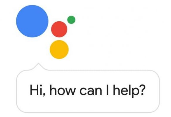 Google Assistant появится наAndroid 5.0