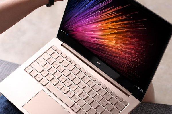 Samsung иXiaomi выпустят Windows-ноутбуки наSnapdragon 835