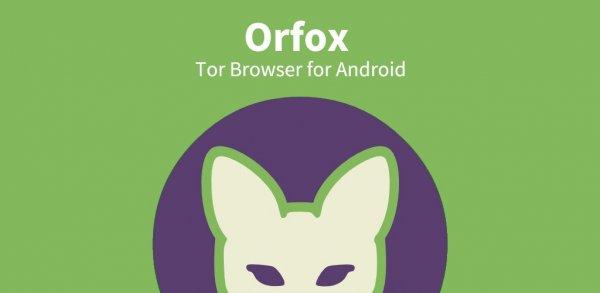 В Orfox можно устанавливать уровень безопасности как вбраузере Tor