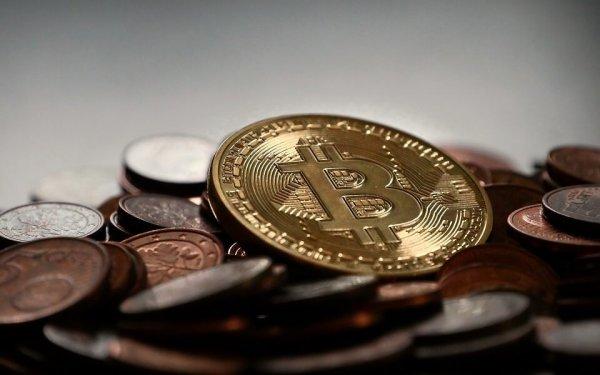 Бум биткоина: эксперты предостерегают офинансовом пузыре