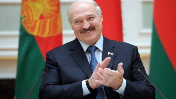 В Белоруссии узаконили криптовалюту имайнинг