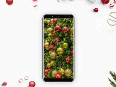 Анонс Ulefone Power 3— роскошный безрамочный смартфон, который действительно стоит приобрести
