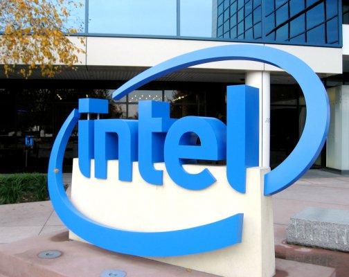 Intel оценила потери впроизводительности процессоров