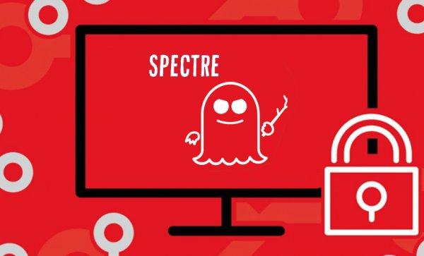 Появился сайт дляпроверки браузеров науязвимости Spectre