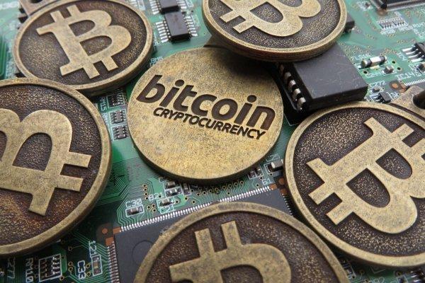 Минфин выберет биржи дляофициальной торговли криптовалютами