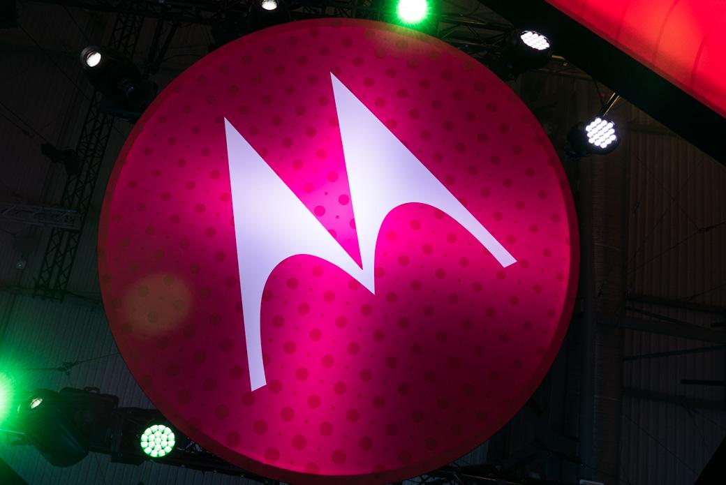 В Сети появился тизер смартфона Moto E5