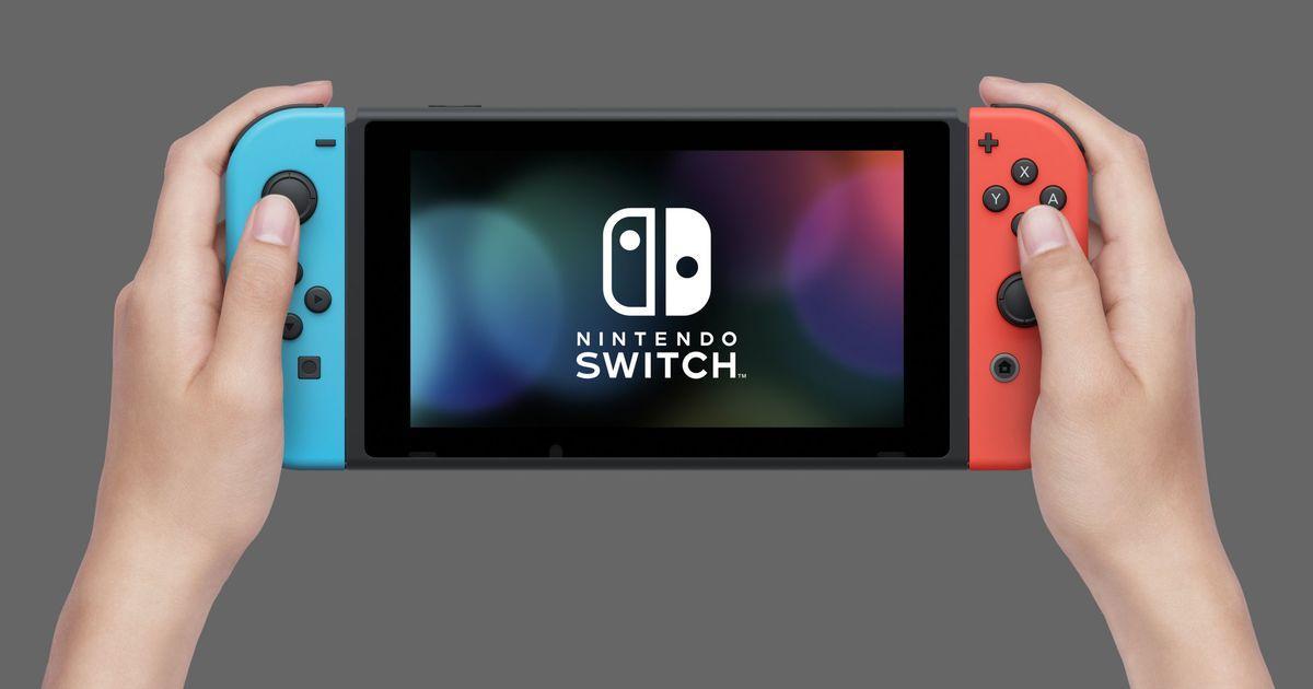 Эксклюзивы дляNintendo Switch скоро станут доступны наПК