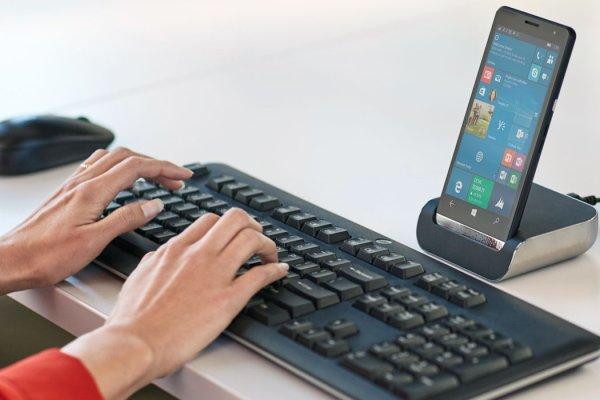 Microsoft готує версію Windows 10 без Win32-додатків