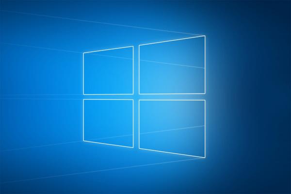 Microsoft готовит версию Windows 10 безWin32-приложений