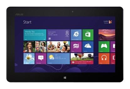 ASUS смотрит в сторону Windows Phone и Windows RT