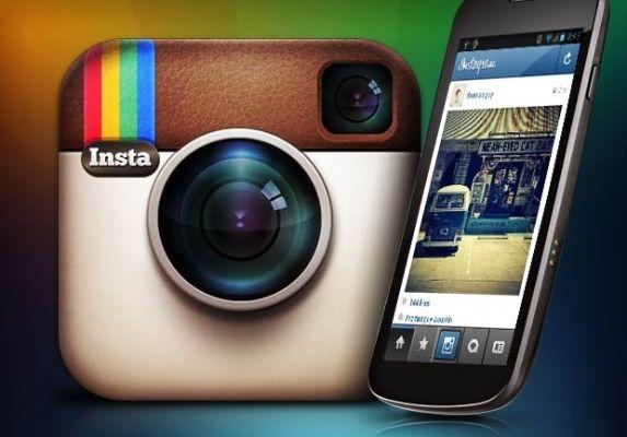 Instagram достиг новых высот