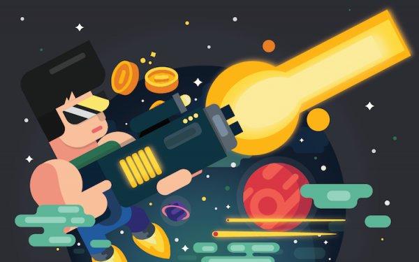 Лучшие игры про космос наПК иконсолях