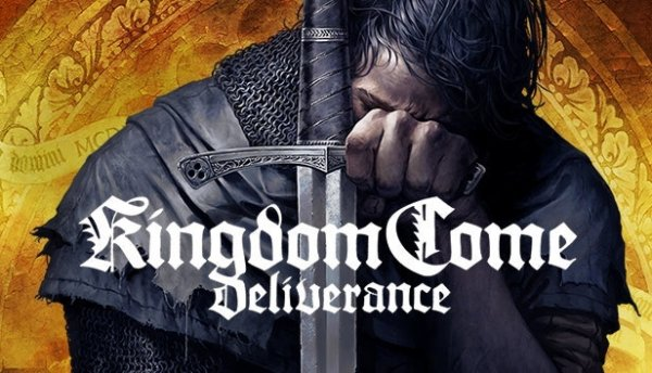 Рецензия наKingdom Come: Deliverance. Как спасти Средневековье?