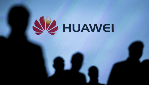 Главы ФБР, ЦРУ иАНБ выразили недоверие компании Huawei