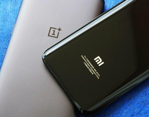 OnePlus неудачно пошутила надопросом Xiaomi вТвиттере