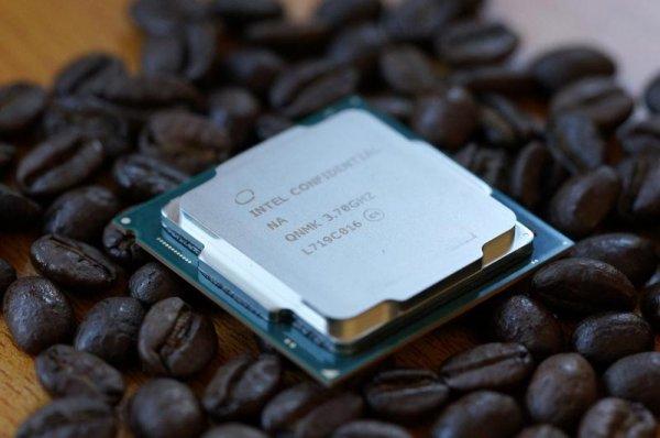 Драйвера Intel научились оптимизировать графику дляигр