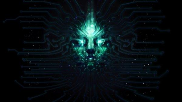Разработка System Shock официально приостановлена